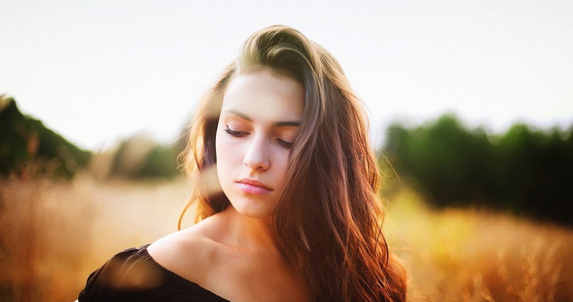 giải mã 3 lý do phụ nữ hay giận hờn vô cớ