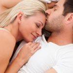 Trắc nghiệm chất lượng đời sống hôn nhân