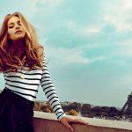 Học cách yêu của phụ nữ Pháp để khiến đàn ông phát điên vì bạn