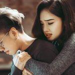 cách níu kéo người yêu không ngoan và hiệu quả
