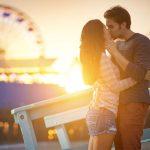 yêu lâu có cần lãng mạn