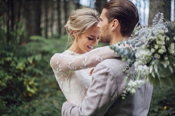 Tình yêu tuổi hai lăm nhiều hơn một chữ yêu