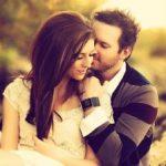cách yêu chồng để chồng nghe lời vợ